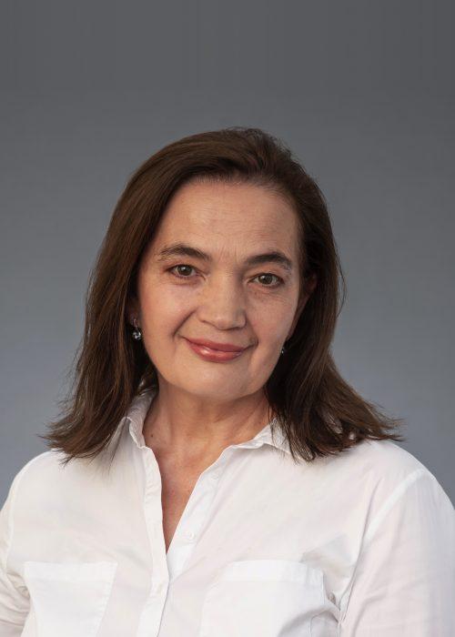 Fadila Sabanovic