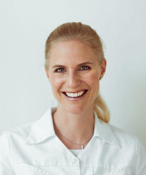 Katja Imhof